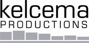 Kelcema Productions, LLC - Spokane