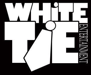 WHiTE TiE Entertainment