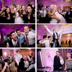 Modern Era Weddings