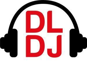 Dixieland DJ