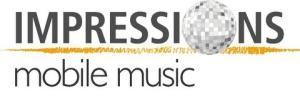 Impressions Mobile Music - Alexandria
