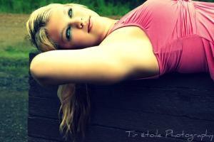 Tir etoile Photography