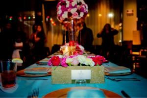 Porter Worley Events
