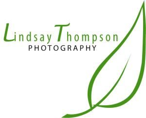 Lindsay Thompson Photography
