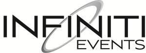 Infiniti Events