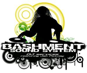 Bashment Sound System DJ Services