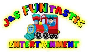 J and S Funtastic Entertainment - Conyers