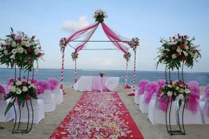 1 Elegant Event Wedding And Planning