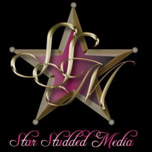 Star Studded Media Group LLC