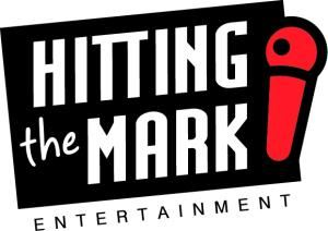 Hitting The Mark Entertainment