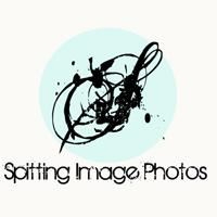 Spitting Image Photos