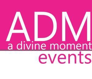 A Divine Moment Events, LLC
