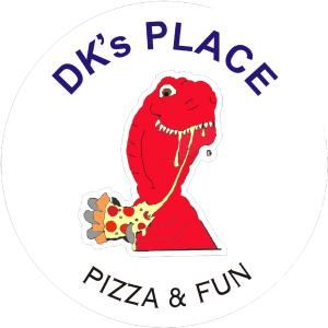 Dks Place