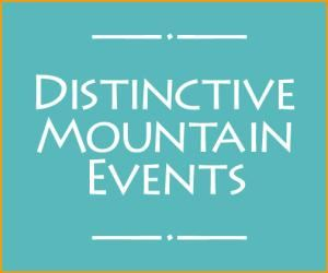 Distinctive Mountain Events