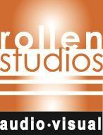 Rollen Studios