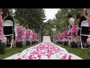 All Faiths Wedding Officiant of the Tri-States NY,NJ,PA