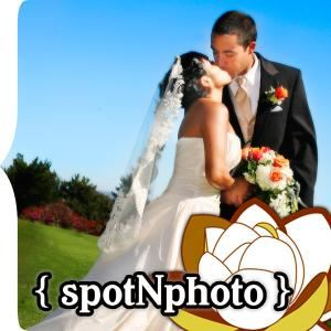 { spotNphoto } Beautiful Wedding Photography - SOCAL