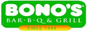 Bono's BBQ & Grill