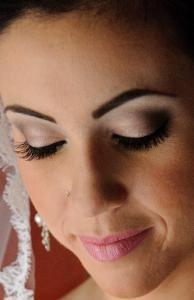 217 Beauty by Liz Gizelle LLC