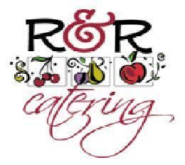 R&R Catering