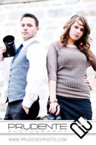 Prudente Photography | Boston Wedding Photography