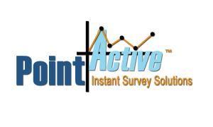 PointActive, LLC
