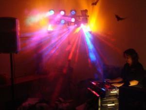 AudioXcellence DJ Systems