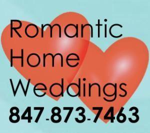 Wedding Venue Illinois - Pine Manor