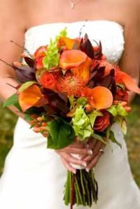 Savannah Events and Weddings