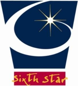 Sixth Star Entertainment