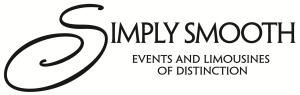 Simply Smooth Limousine Service