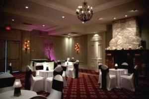 Townsend Ballroom