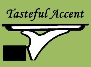 Tasteful Accent Catering