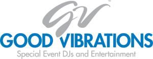 Good Vibrations Special Event DJs & Entertainment