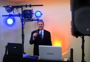 John Correll Professional DJ Services