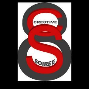 Cre8tive Soiree