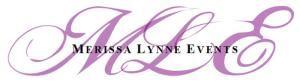 Merissa Lynne Events, LLC