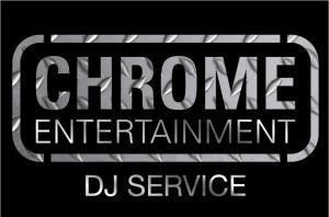 Chrome Entertainment  DJ & Karaoke Services