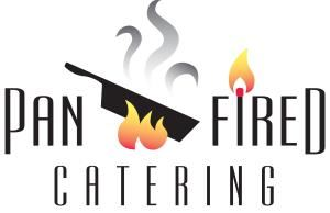 Pan Fired Catering