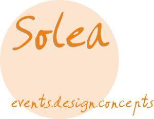 Solea Events