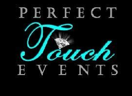 Perfect Touch Events