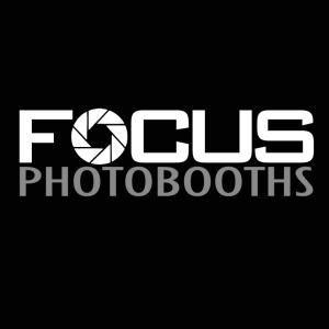 Focus Photobooths