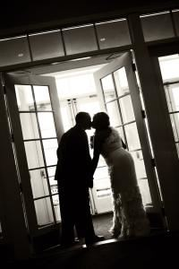 It's All About You Weddings and Events