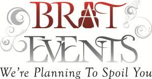 BRAT EVENTS, LLC
