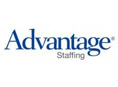 Advantage Staffing
