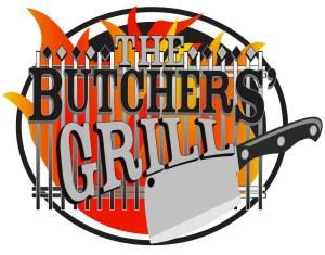 The Butchers' Grill