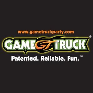 GameTruck South San Diego