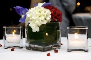 Joan Day Weddings, LLC