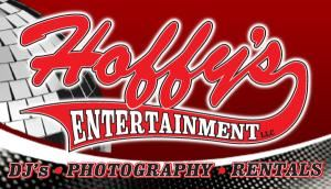 Hoffy's Entertainment LLC