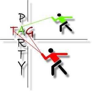 TagParty